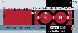 Windows Whistler1