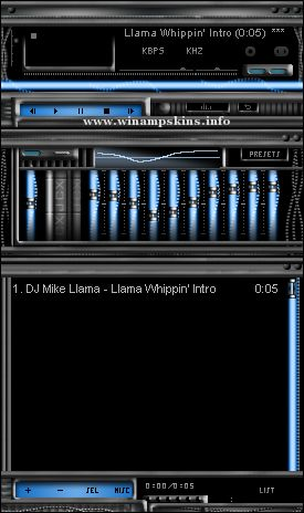 Gina Gershon Amp By Trane Ross