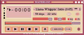 Sloppy Amp