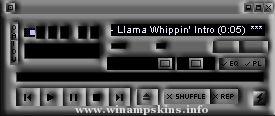 Soft XamP v21