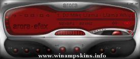 Sony RX77S V31