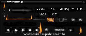 Y2K Amp