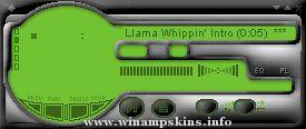 MetAmp 2001