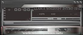 Winamp3 Classified