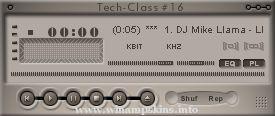 TechClass 16