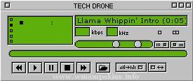 TechDrone
