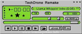 TechDroneRemake1