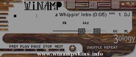 TheSimsAmp