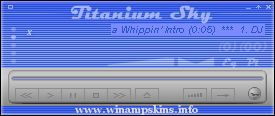 TitaniumSky3