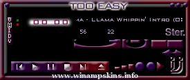 Too Easy v1 2 AVS