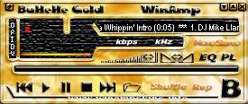 V3NOM AMP v10