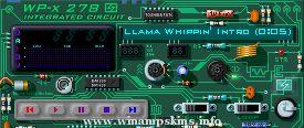 WP x 278 i circuit1