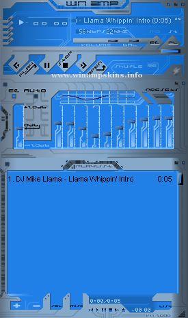 WWW wattosjunkyard com AMP