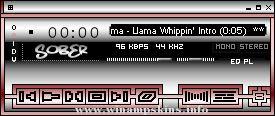 WdotAMP