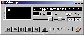 WinSkin v2