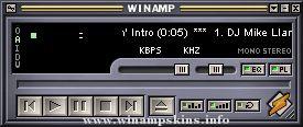 WinXPamp