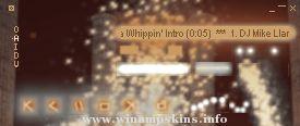 Winamp XPT