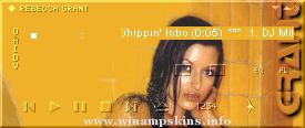 Winamp dot com