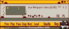 WinampDotCom
