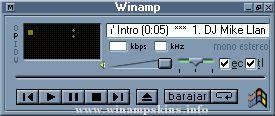 WindowsME 3 1