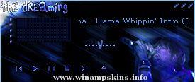 Windows XP by techweenie