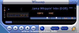 XPT Media Player 8