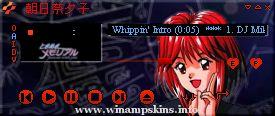 Yuko Amp