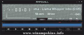ZAPP AMP