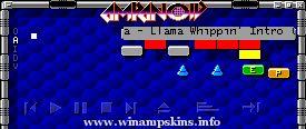 ampanoid