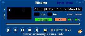 bluamp1