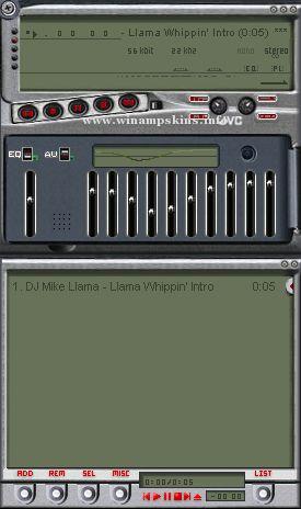 d amp 2 0