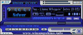 Liquid Crystal Amp 2