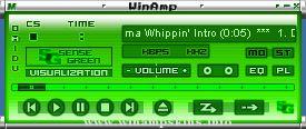 fumE AMP 1 0
