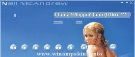 LeadAmp