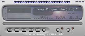 interAMP11