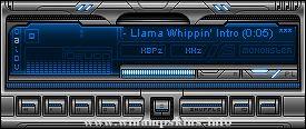 Final Fantasy X 2 Yuna Amp