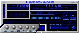 LazioAmp12