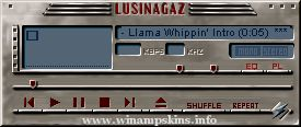 lusinagaz1