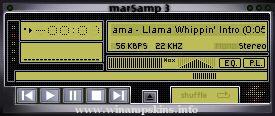 marSamp3