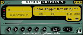 metamp2
