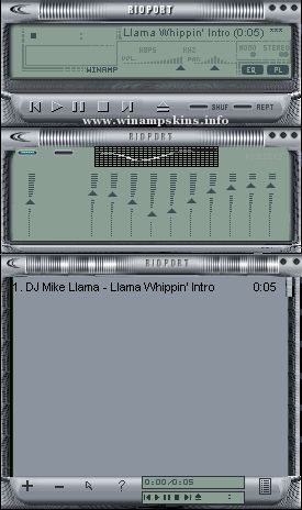 mp3 jukebox by i1