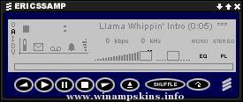 obiwan amp01