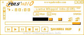 resubmitted Pulsradio white