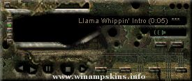 soft amp1