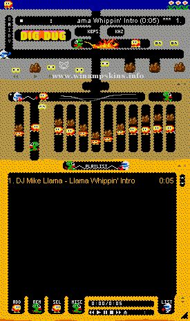 something about a radar