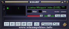 8 New Fichier WinZip