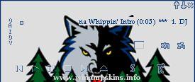 timberwolves   amp