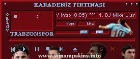 trabzonspor 2004 2005 v2