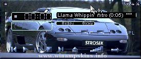 wc3menuamp