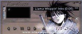 wigu amp v1b